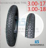 オートバイのタイヤのタイヤ3.00-17