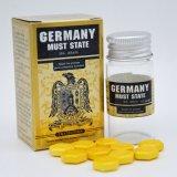 독일은 남성 증진 환약을%s 성 환약을 진술해야 한다