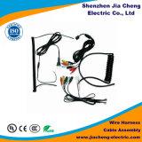 Fábrica OEM ODM ISO RoHS Wire Harness