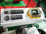 高精度具体的なレーザーの長たらしい話(FJZP-200)