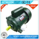 De Krachtige Elektrische Motoren van Jy voor Ventilator met aluminium-Staaf Rotor