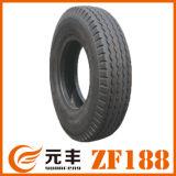 비스듬한 TBB 트럭 타이어, TBR 타이어