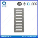 D400 ISO9001 a réussi la grille composée lourde