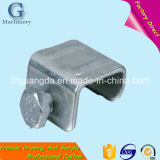 Изготовленный на заказ нержавеющая сталь штемпелюя часть с высоким Huality