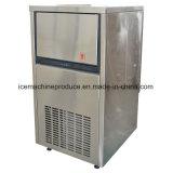 коммерчески машина льда кубика 100kgs для пользы Servicel еды