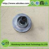 Cuscinetto dell'acciaio inossidabile per la rondella di pressione