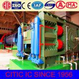 Mulino a cilindri ad alta pressione della miniera di Citic CI