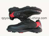 Chaussures de golf pour homme Medium Loweth Width Metal Chaussures