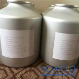 Dihydrochloride do quinino da pureza elevada com preço do bom (CAS# 60-93-5)