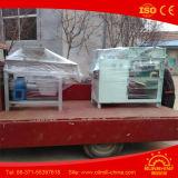 De droge Machine van de Schil van de Pinda van de Machine van de Schil van de Huid van de Pinda van de Methode 200kg