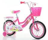 Хорошие продавая дети велосипед, велосипед малышей, ягнятся Bike