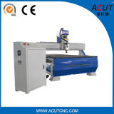 Hobby 3D CNC Router Wood Working Machine for Promotion