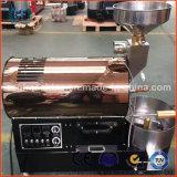 판매를 위한 드럼 유형 커피 로스터