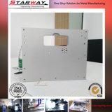 Fabricante de China da alta qualidade da peça do CNC