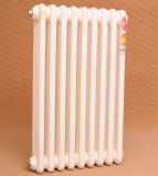 Radiador del aluminio de la calefacción de la casa