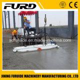 終わる振動のための油圧レーザーの具体的な長たらしい話機械Screeding (FJZP-200)