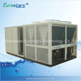 2015 Hot Selling CE Certificated Rooftop Air Conditioner