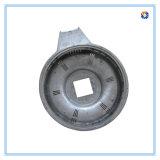 El OEM de aluminio a presión la cubierta ligera de la fundición LED