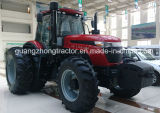 Highquality Factoryの160HP 4WD Large Farm Tractor