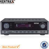 Fábrica do OEM AV-971 25 watts de amplificador de potência profissional de alta fidelidade