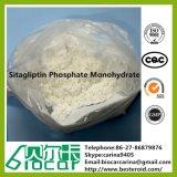 Sitagliptinの隣酸塩一水化物/Sitagliptinの隣酸塩水和物(CAS 654671-77-9)
