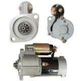 motore del motore d'avviamento del camion 12V/24V per Mitsubishi (S25-21 58100 129-0)