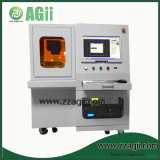 Автомат для резки лазера CNC цифров Controlled для металлического материала