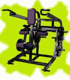 Máquina assentada do MERGULHO da aptidão equipamento mais barato