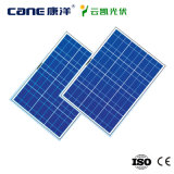 Power solare 200W Poly PV Module