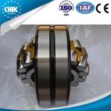 Het Richten zich van de Fabrikant van China Zelf Sferisch Lager van de Rol 23936 W33 van het Staal van het Chroom