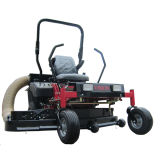 "20HP 48 "" Professional Z Radius Mowers met Ce Certification"