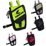 Novo saco de corrida de mochila esportiva de design Racing (BA43)