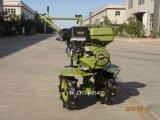 가솔린 소형 타병 또는 농업 기계 또는 경작 공구 또는 배양자
