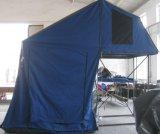 Oberseite-Zelt des Dach-4WD