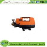 Máquina de limpeza de piso para uso familiar