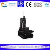 Centro fazendo à máquina de giro do CNC da linha central da linha central 5 da linha central 4 de China 3 e de trituração vertical (VMC550L)
