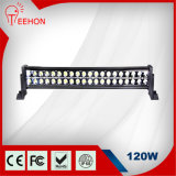 "Sale caldo 21.5 "" 120W LED Light Bar"
