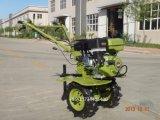Mineress à essence / Machines agricoles / Outils agricoles / Cultivateur