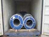 Лист покрынный цинком стальной/гальванизированный стальной/нержавеющее Steel/Gi
