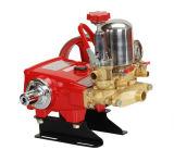 Rociador agrícola de alta presión de la potencia (ET-22B)