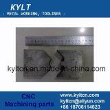 Dispositivo elétrico fazendo à máquina de aço/gabaritos do magnésio de alumínio do CNC de Wedm
