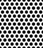 Подгонянная сетка диктора металла, плетение диктора, Perforated крышки решетки /Speaker сетки металла/штемпелюя сеть диктора металла