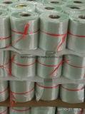 Gerneral FRPの使用法のためのガラス繊維によって編まれる非常駐のガラス繊維ファブリック