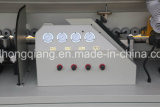 Hq5200y Machine à bandoulière automatique à bois en PVC
