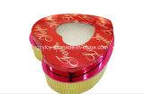 専門のChocolate Paper Gift BoxかCardboard Box (YL-0385)