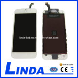 Quality original LCD para o iPhone 6 LCD Screen Assembly
