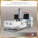 Prezzo del centro di lavorazione di CNC di precisione ad alta velocità di Ld2013A Cina grande