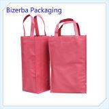 Многоразовый Non сплетенный мешок пакета