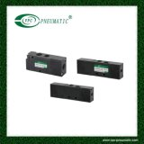 3A 4A Series Air Control Valve Pneumatic Valve Directional Valve