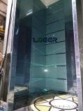 Passagier-Höhenruder (LG-10)